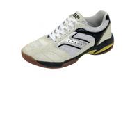 TSP-VICTAS Ayakkabılar